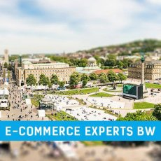 BW E-Commerce Experts