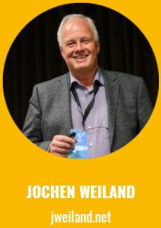 Campixx2020 Jochen Weiland