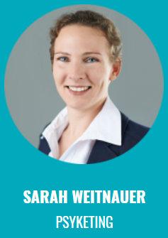 Campixx2020 Sarah Weitnauer