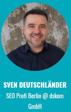 Campixx2020 Sven Deutschländer