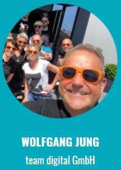 Campixx2020 Wolfgang Jung