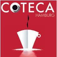 Coteca 2018