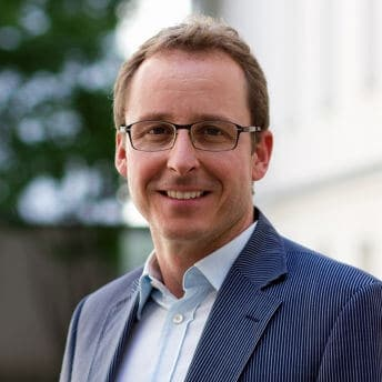 Jörg Rennerich, Geschäftsführer, publicgarden GmbH
