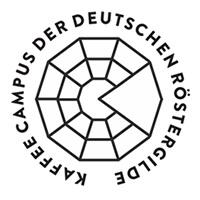 Kaffee Campus der deutschen Röstergilde 2016