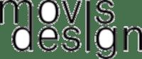 Movis Design