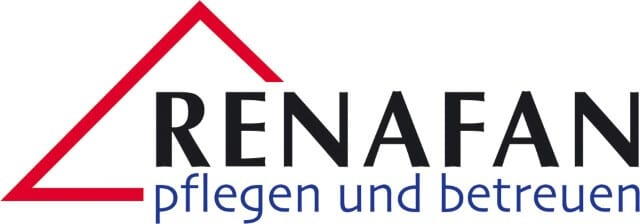RENAFAN Group Logo