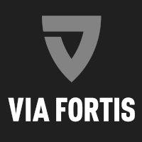 Via Fortis